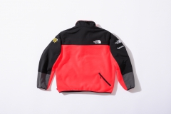 supreme-the-north-face-ss20-collection-31