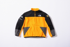 supreme-the-north-face-ss20-collection-32