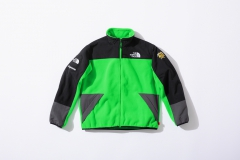 supreme-the-north-face-ss20-collection-33