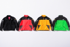 supreme-the-north-face-ss20-collection-35