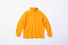 supreme-the-north-face-ss20-collection-36
