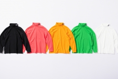 supreme-the-north-face-ss20-collection-37