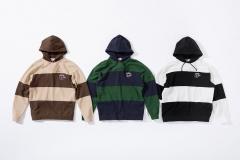 supreme-nike-2019-summer-collection-19